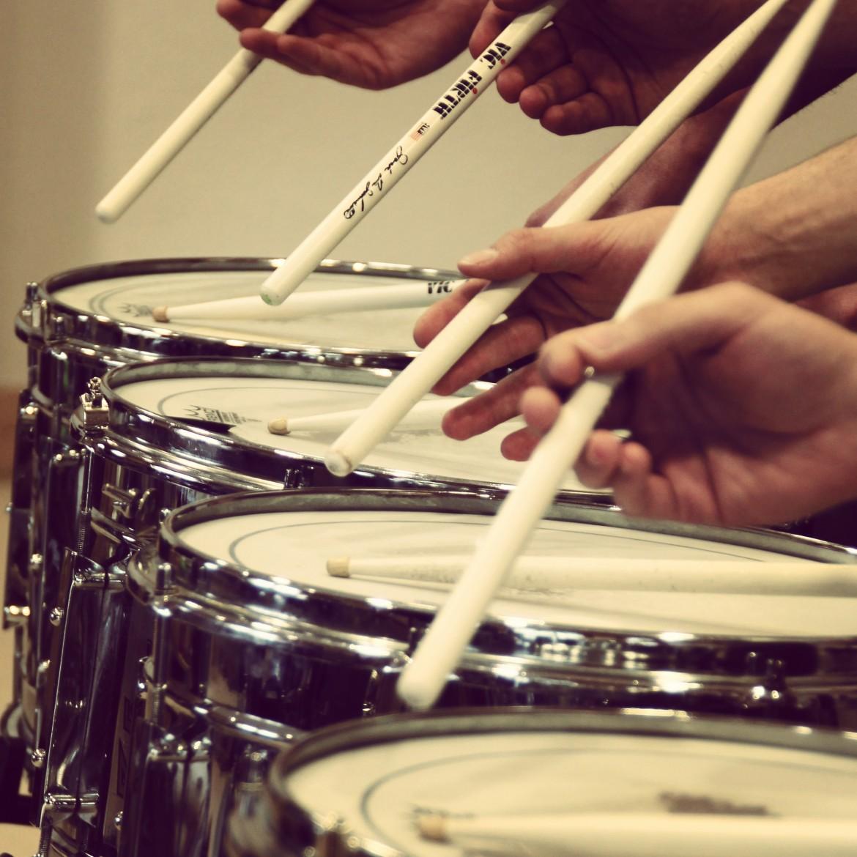 The Beat Impact Ensemble